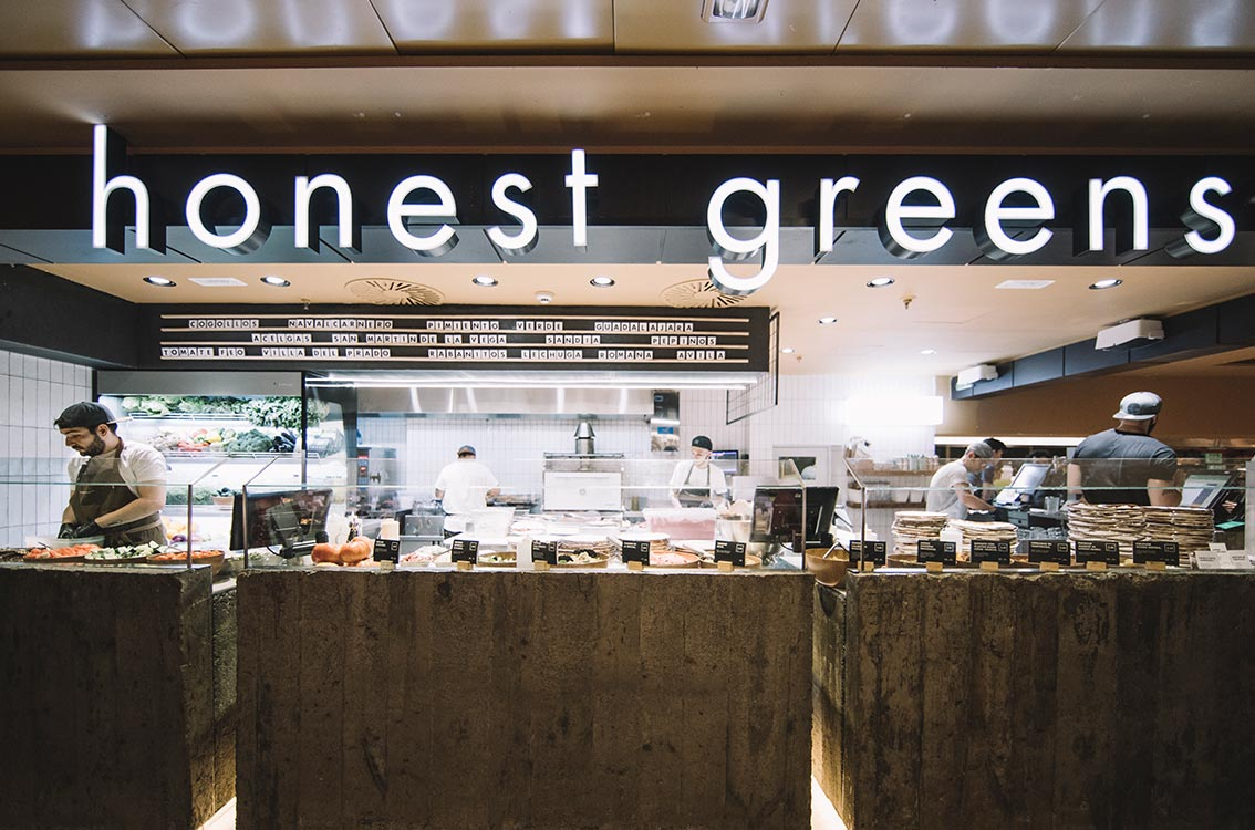 honest greens - comida - restaurante - restaurants- madrid - barcelona - real food real people - comida sana - sin conservantes - sin gluten - sin procesar - comida local - comida de verdad - vegetariano - vegano - paleo - plant-based - vegan - vegetarian - healthy food - honest green - carta - menu - hortaleza - castellana - velazquez