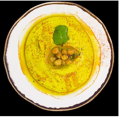 honest greens - comida - restaurante - restaurants- madrid - barcelona - real food real people - comida sana - sin conservantes - sin gluten - sin procesar - comida local - comida de verdad - vegetariano - vegano - paleo - plant-based - vegan - vegetarian - healthy food - honest green - carta - menu - hortaleza - castellana - velazquez